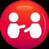MV2 - icône comprendre vos consommateurs