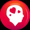 MV2 optimiser l'expérience client