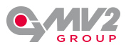 logo MV2 group