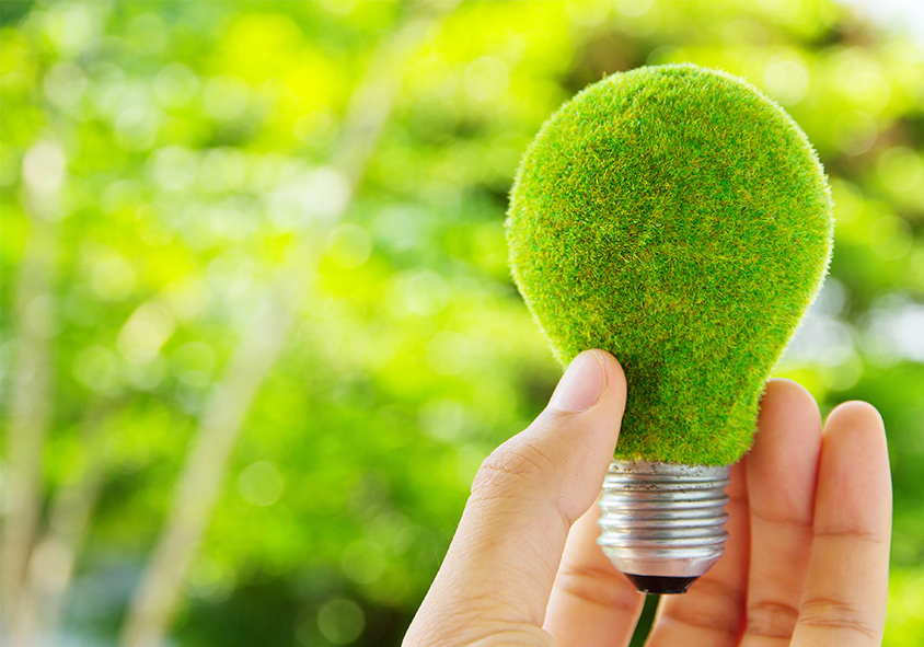 MV2 secteur environnement et innovation