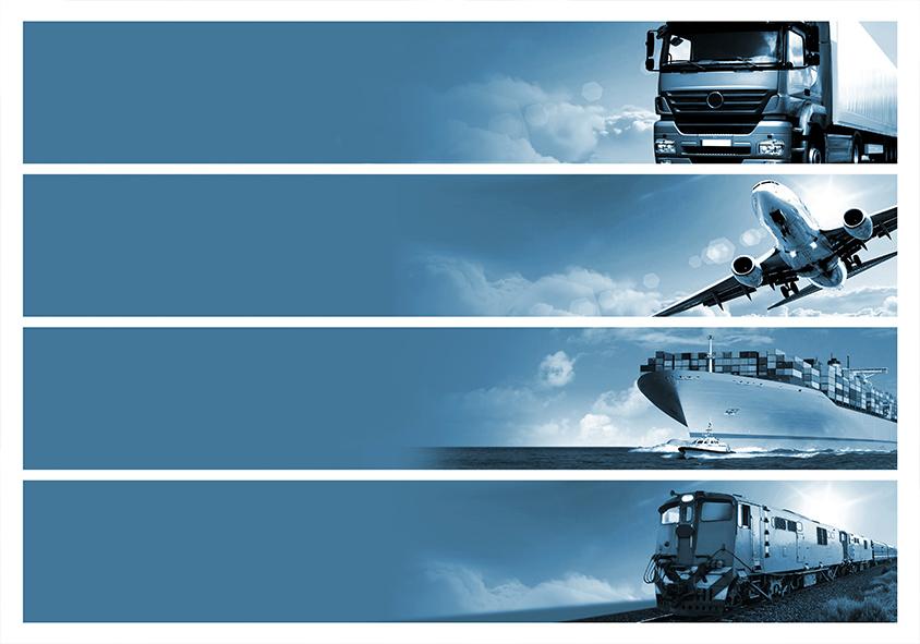 MV2 secteur transport